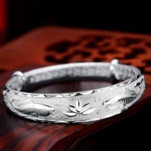 admin ajax 27 2 300x300 - חנות צמידים לגברים נשים וילדים - bracelet-shop