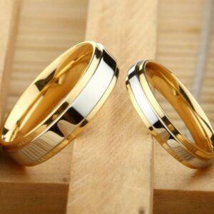 טבעת גולדפילד לגברים ונשים