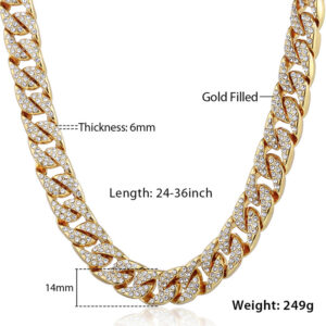 14mm 1 300x300 - חנות צמידים לגברים נשים וילדים - bracelet-shop