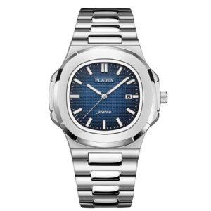 שעון יד יוקרתי לגבר דגם 2140