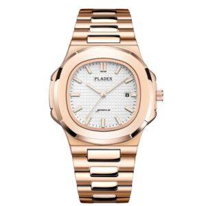 שעון יד יוקרתי לגבר דגם 2141