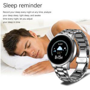 שעון חכם אנדרואיד דגם 1348