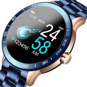 שעון חכם אנדרואיד דגם 1350