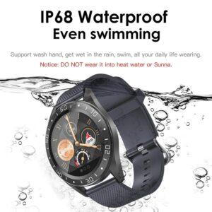 שעון חכם אנדרואיד דגם 1347