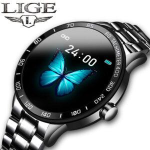 שעון חכם אנדרואיד דגם 1349