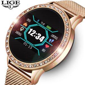 שעון חכם אנדרואיד דגם 1353