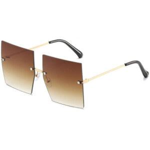 משקפי שמש מותג מוביל לנשים דגם 103
