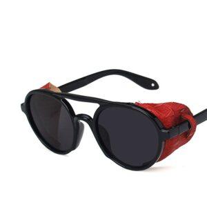 משקפי שמש יוקרתי לגברים דגם 0206
