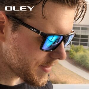 משקפי שמש יוקרתי לגברים דגם 0180