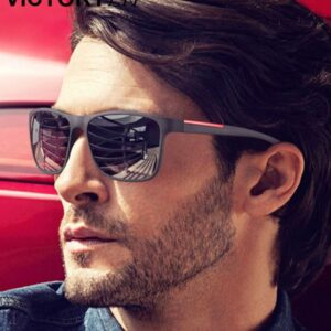 משקפי שמש יוקרתי לגברים דגם 0207