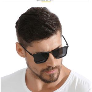 משקפי שמש יוקרתי לגברים דגם 0209