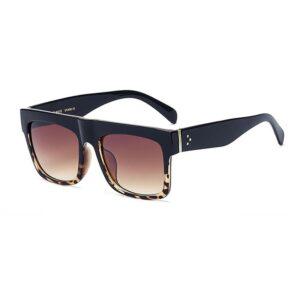 משקפי שמש יוקרתי לגברים דגם 0215