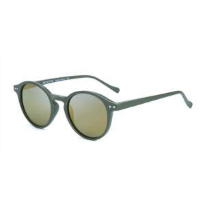 משקפי שמש יוקרתי לגברים דגם 411