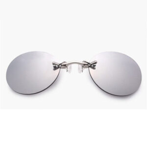 משקפי שמש יוקרתי לגברים דגם 422