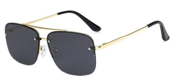 משקפי שמש יוקרתי לגברים דגם 385