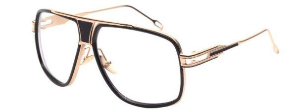 משקפי שמש יוקרתי לגברים דגם 633