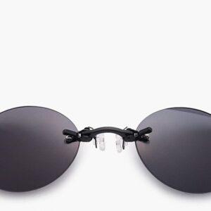 משקפי שמש יוקרתי לגברים דגם 423