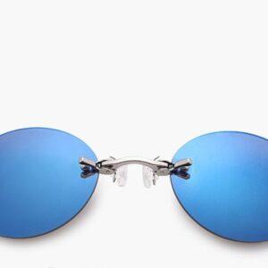 משקפי שמש יוקרתי לגברים דגם 424