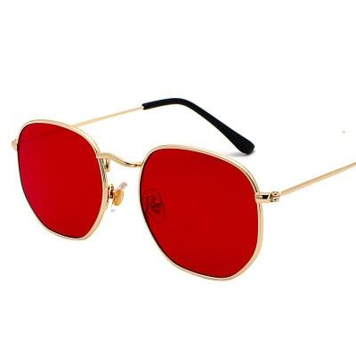 משקפי שמש יוקרתי לגברים דגם 756