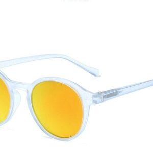 משקפי שמש יוקרתי לגברים דגם 408