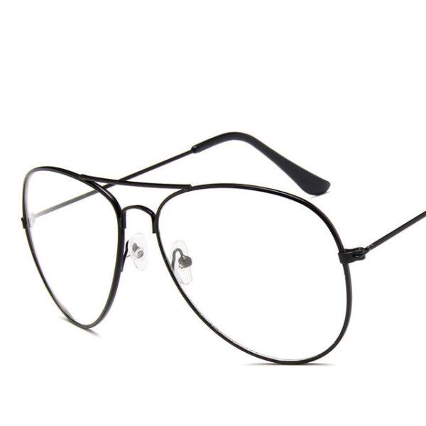 משקפי שמש מותג מוביל לנשים דגם 997