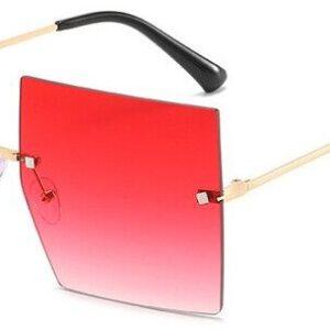 משקפי שמש מותג מוביל לנשים דגם 1627