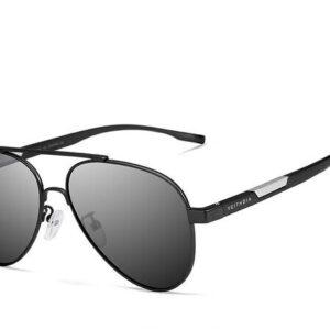 VEITHDIA Photochromic UV400 Eyewear 1.jpg 640x640 1 e1609918431841 300x300 - חנות צמידים לגברים נשים וילדים - bracelet-shop