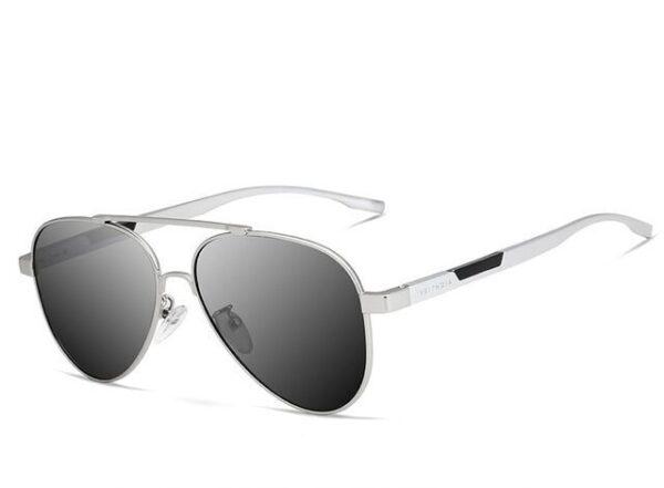 משקפי שמש יוקרתי לגברים דגם 290