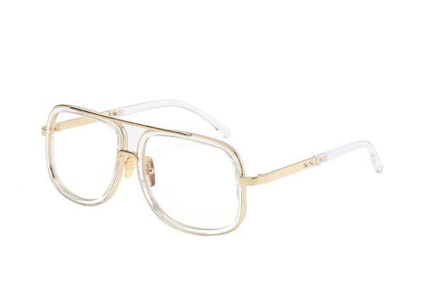 משקפי שמש יוקרתי לגברים דגם 247