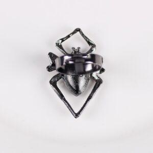 טבעת מעוצבת לגבר דגם 291