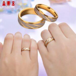 Auxauxme 1 300x300 - חנות צמידים לגברים נשים וילדים - bracelet-shop