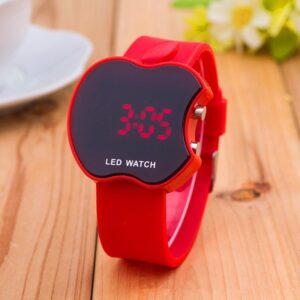 Relogio Reloj LED 1 300x300 - חנות צמידים לגברים נשים וילדים - bracelet-shop
