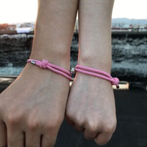 2 creative 1 300x300 - חנות צמידים לגברים נשים וילדים - bracelet-shop