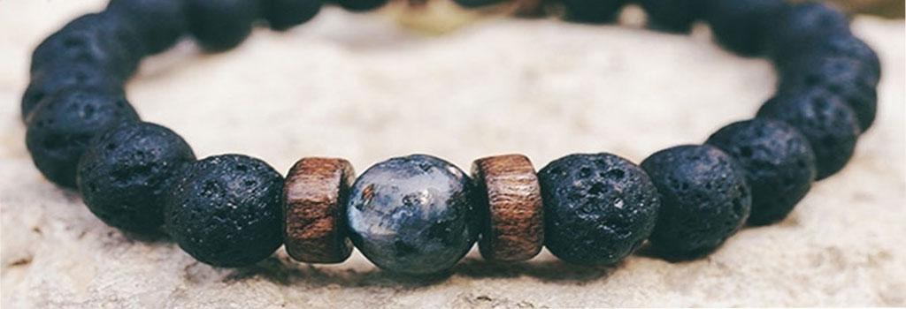 צמידי פחם