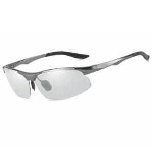 משקפי שמש מותג מוביל לגברים דגם 1973