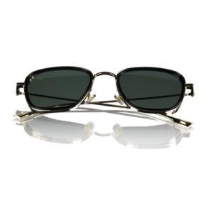 משקפי שמש מותג מוביל לגברים דגם 1975