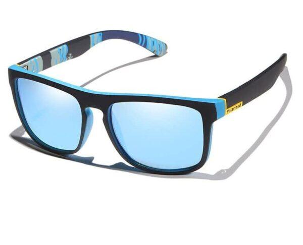 משקפי שמש מותג מוביל לגברים דגם 1982
