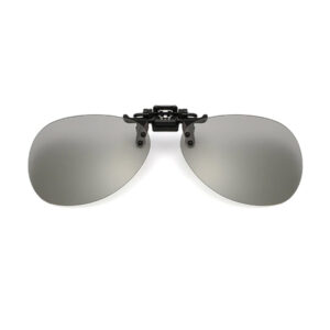משקפי שמש מותג מוביל לגברים דגם 1894