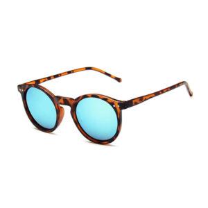 משקפי שמש מותג מוביל לגברים דגם 1974
