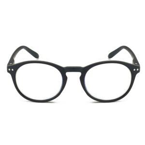 משקפי ראייה לגברים ונשים דגם 709