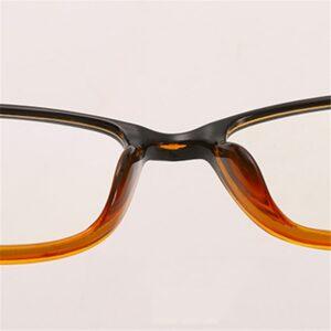 משקפי ראייה לגברים ונשים דגם 704
