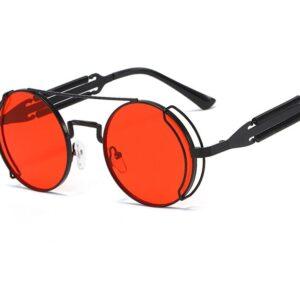 משקפי שמש מותג מוביל לגברים דגם 1907