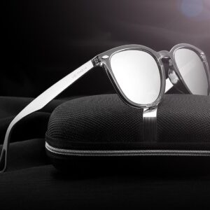 VEITHDIA TR90 Photochromic Eyewear 1 e1598255769654 300x300 - חנות צמידים לגברים נשים וילדים - bracelet-shop