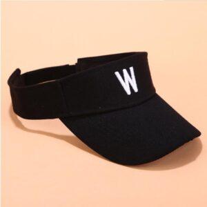 כובע לגבר ולאישה דגם 11011