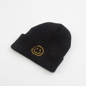 כובע לגבר ולאישה דגם 11022