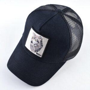 כובע לגבר ולאישה דגם 11064