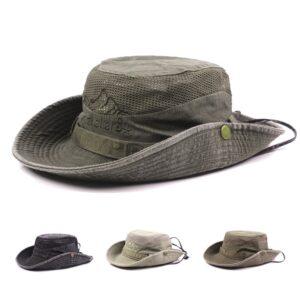 כובע לגבר ולאישה דגם 11062