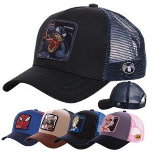 כובע לגבר ולאישה דגם 11050