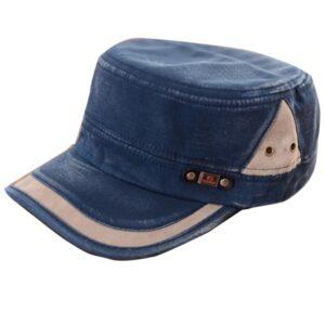 כובע לגבר ולאישה דגם 10141