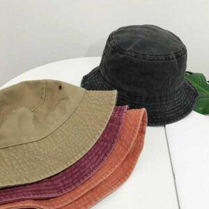 כובע לגבר ולאישה דגם 10087